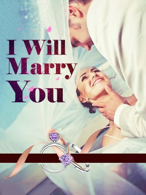 I Will Marry You Novel Pdf Novelcat Babelnovel
