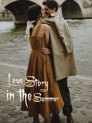 Love Story in the Summer novel PDF - BabelNovel